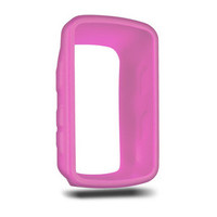 Silicone Cases, Pink (Edge® 520)