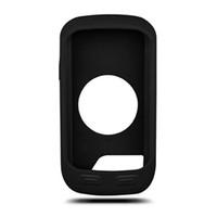 Silicone Cases (Edge® 1000)