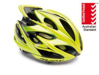 Windmax - Yellow/Fluo