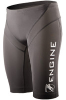 Shredskin Male - Pro - Black