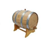 20 Liter Barrel Mamajuana (Special Order)
