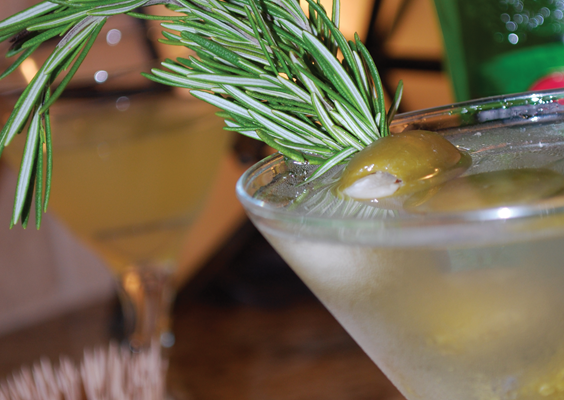 rosemary-martini.png