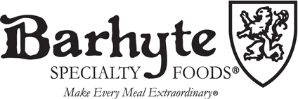 Barhyte Specialty Foods