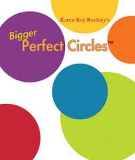 KKB Bigger Perfect Circles