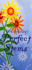 KKB Perfect Stems