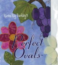 KKB Perfect Ovals