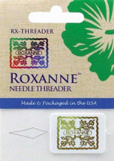 Roxanne's Needle Threader