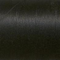 #2692-black-220 yds