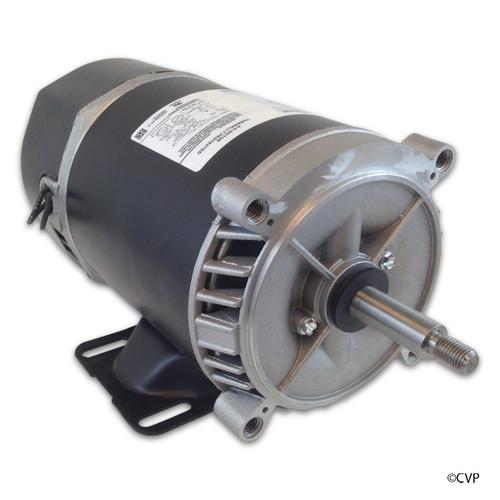 Marathon Electric Jwb 3 4hp 56j Frame Motor W Base 115v