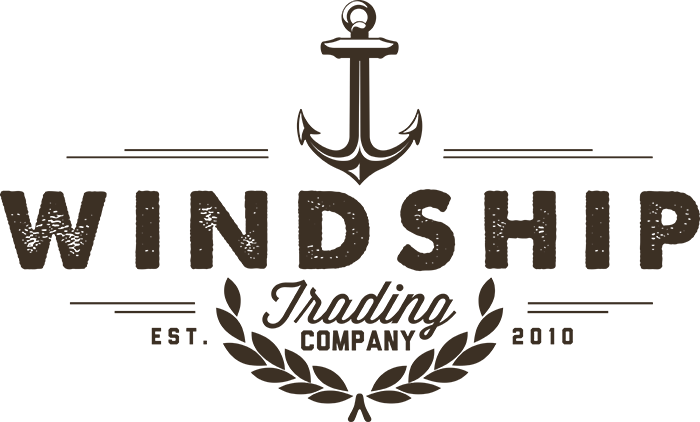 Welcome to Windship Trading Co.