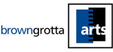 browngrotta arts store