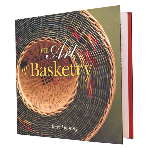 The Art of Basketry