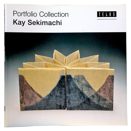Portfolio Collection:  Kay Sekimachi