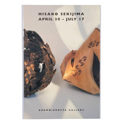 Hisako Sekijima
