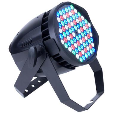 sc 1 st  Spectrum Audio & Elation Lighting ARENA-PAR High Power LED Par 270W RGBW azcodes.com