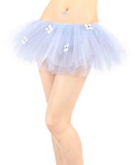 Lovely Lavender Tutu (DZ)