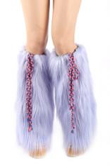 Luminous Whip Fluffies (DZ)