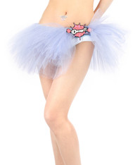 The Belle Ballerina Tutu (D003)