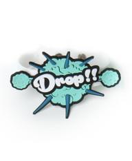 Nimbus Bracelet - Drop 01 LB
