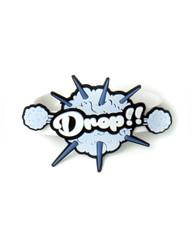 Nimbus Bracelet - Drop 04 LB