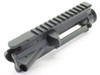 Surplusammo.com | Surplus Ammo SAA AR15 Stripped Flat Top Upper Receiver - No Mark SAAUP34