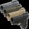 Surplus Ammo | Surplusammo.com Shockwave Blade Pistol Stabilizer