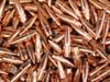 Surplusammo.com   Surplus Ammo .308 Caliber BULLETS Armscor 147 Grain FMJ-BT AC308-147-FMJ