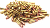 Surplus Ammo | Surplusammo.com 22 LR American Quality 40 gr. Copper-Plated Round Nose High-Velocity - 1,500 Rounds AQ22LRHVCPRN-1500