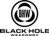 Black Hole Weaponry