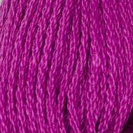 Tahki Yarns Cotton Classic - Fuchsia #3911