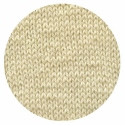 Naturally Nazareth Worsted - #3101 Natural by Kraemer Yarns
