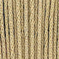 Tahki Yarns Cotton Classic - Taupe #3204