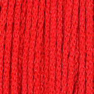 Tahki Yarns Cotton Classic Lite - Dark Red #4488