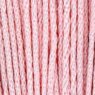Tahki Yarns Cotton Classic Lite - Light Pink #4446