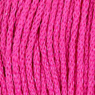 Tahki Yarns Cotton Classic - Cyclamen #3445