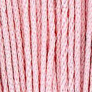 Tahki Yarns Cotton Classic - Light Pink #3446