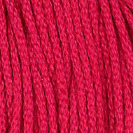 Tahki Yarns Cotton Classic - Dark Raspberry #3465