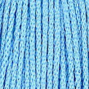 Tahki Yarns Cotton Classic - Light Denim #3847