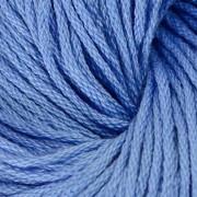 Tahki Yarns Cotton Classic - Azure #3877