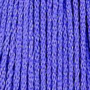 Tahki Yarns Cotton Classic - Bright Purple #3939