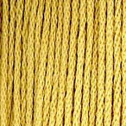 Tahki Yarns Cotton Classic Lite - Wheat #4253