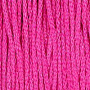 Tahki Yarns Cotton Classic Lite - Light Raspberry #4457