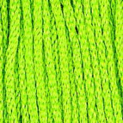 Tahki Yarns Cotton Classic Lite - Bright Lime Green #4726