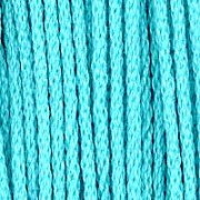 Tahki Yarns Cotton Classic Lite - Aquamarine #4805