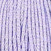 Tahki Yarns Cotton Classic Lite - Light Lavender #4928