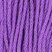 Tahki Yarns Cotton Classic Lite - Grape #4948
