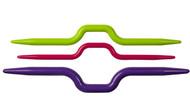 HiyaHiya Cable Needles