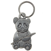 HiyaHiya Panda Stitch Marker