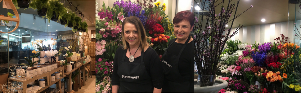 pure-flowers-florist-lane-cove-sydney