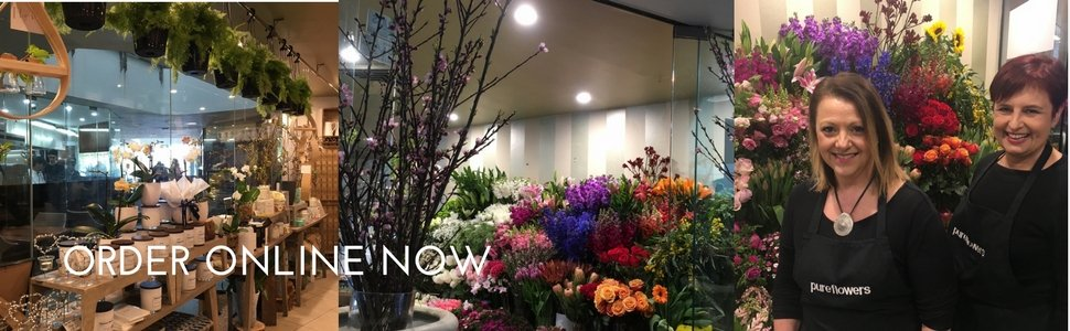 order-online-now-for-sydney-same-day-flower-delivery